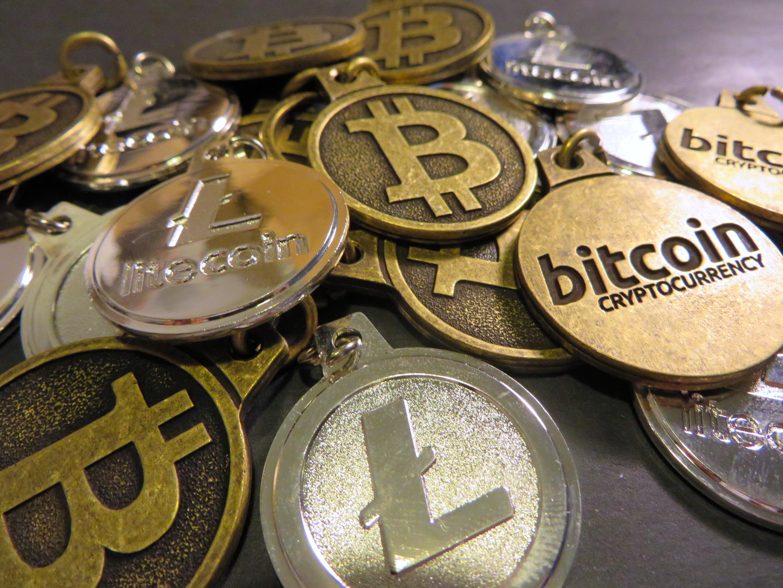 Weiss Ratings donne un C+ au Bitcoin